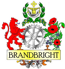 brandbrightarms_image