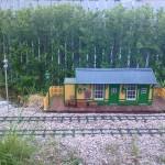 Stasjon